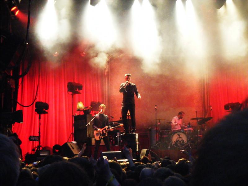 Malakoff 2013