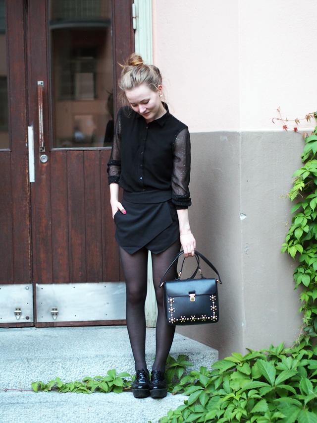 idaa 365 outfit