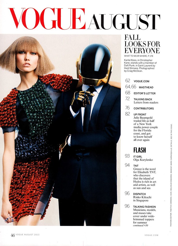 fashion_scans_remastered-karlie_kloss-vogue_usa-august_2013-scanned_by_vampirehorde-hq-11