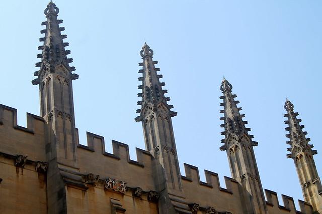 Oxford (5)
