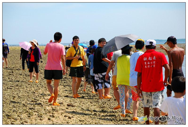 2013歐船長東海休閒漁業_24