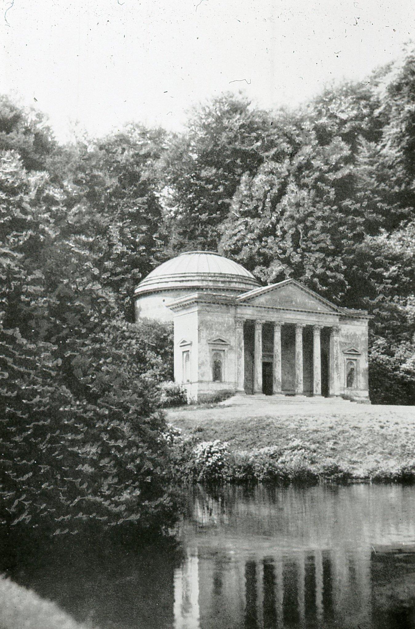 Image Result For House Of Fraser Sheffield