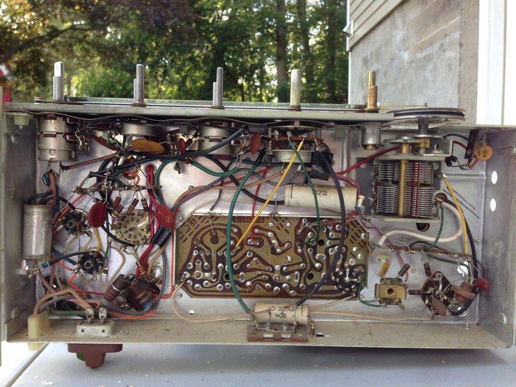 Magnavox Cartridge Wiring Diagram on computer wiring, keyboard wiring, gauge wiring, speaker wiring, tube wiring, sensor wiring, tonearm wiring, power wiring, plug wiring,