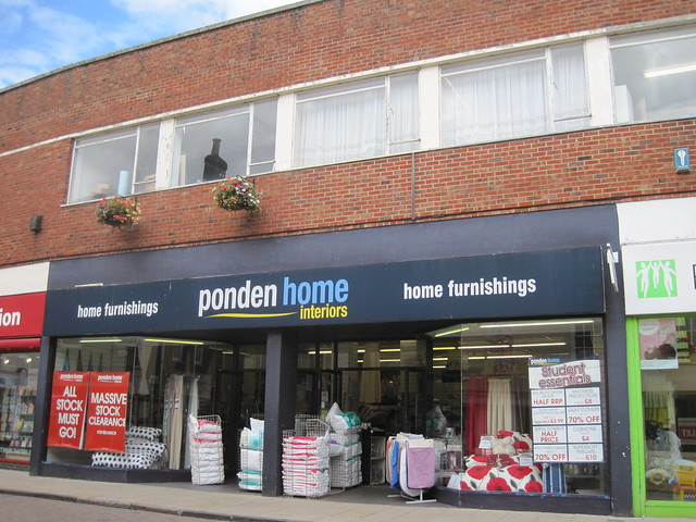ponden home interiors img 8452 flickr photo sharing. Black Bedroom Furniture Sets. Home Design Ideas