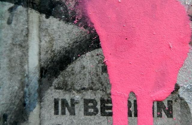 Berlin_70