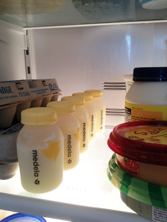 081713_milk01