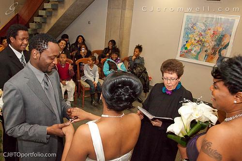 Francis_Wedding-16.jpg
