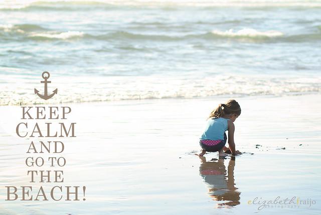 Beach06W