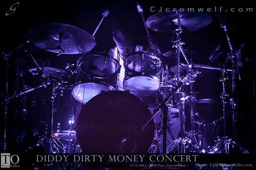 diddy_concert-1.jpg