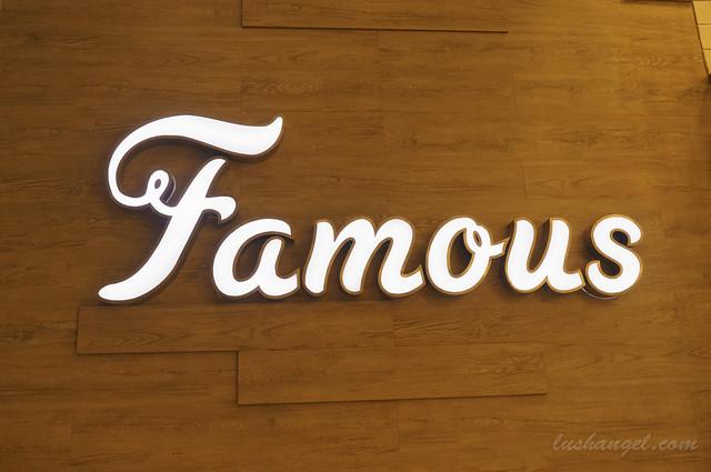 famous-salon-makati