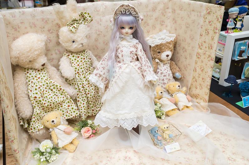 DollShow38-12_3A-21-DSC_2772