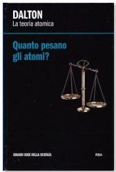 Dalton_Italiano_m