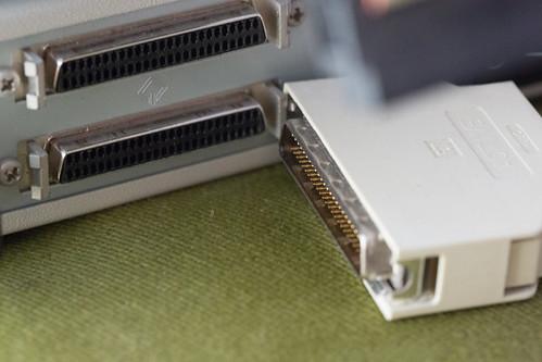 Ultra SCSI HDD_5