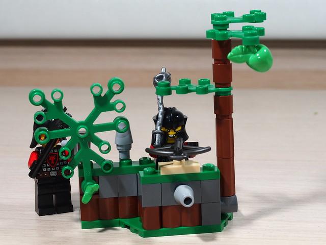P9205564 LEGO 70400