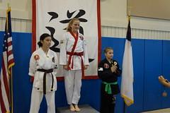hapkido(1.0), individual sports(1.0), contact sport(1.0), taekwondo(1.0), sports(1.0), tang soo do(1.0), combat sport(1.0), martial arts(1.0), black belt(1.0),