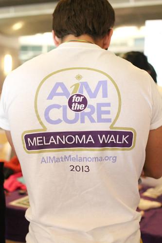 melanomawalk2013-037