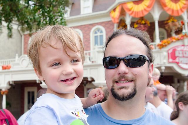 20130925-Disney-0231