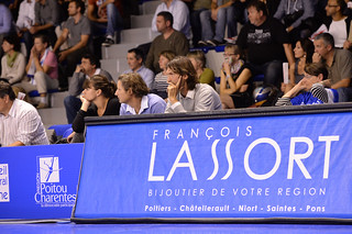 Bijouterie François Lassort