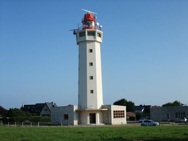 Localisation: sainte adresse, seine maritime, france