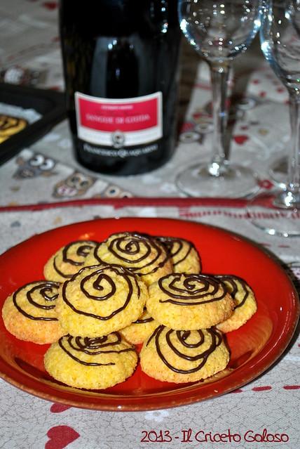 Biscottini al cocco (11)