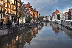 Amsterdam 10-2013