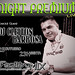 DJ Cleiton Barbosa NIGHT PREMIUM - Radio Positiva Mix 25out2013 [ www.positivamix.com ]