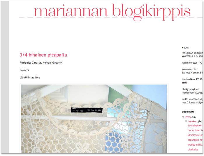 blogikirppis