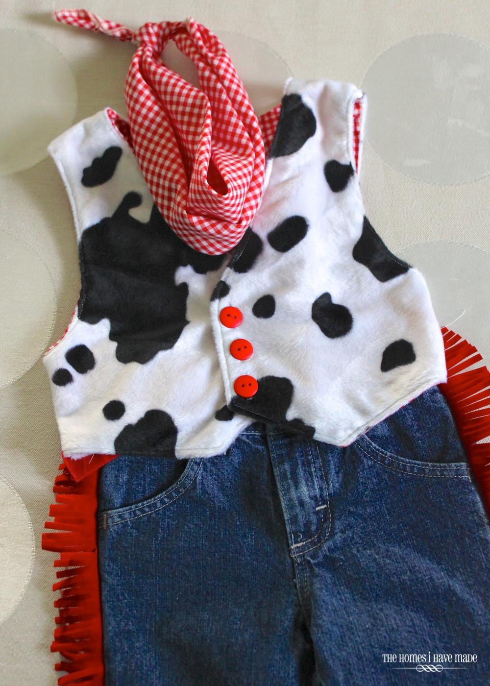 Cowboy Costume-008