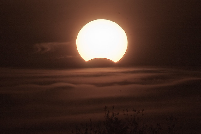 Ottawa Partial Solar Eclipse-0026