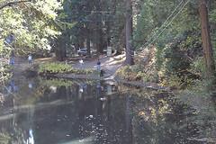 Quilt Retreat Fall 2013-192