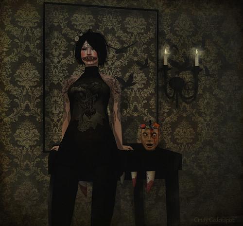 Horrorfest7