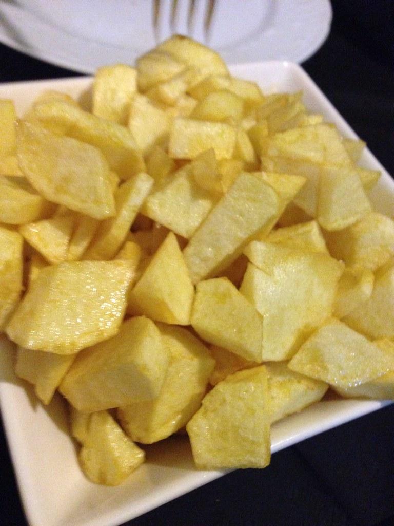 Patatas fritas [39/365]