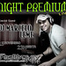 DJ Marcelo Leme NIGHT PREMIUM - Radio Positiva Mix 15nov2013 [ www.positivamix.com ]