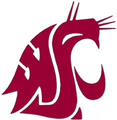 washington-state-cougars-logo