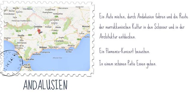 andalucia map EDITED_edited-2