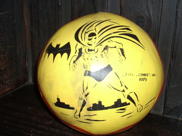 batman_ball1