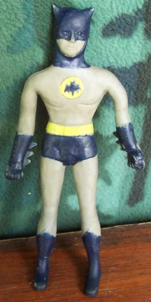 batman_bendy