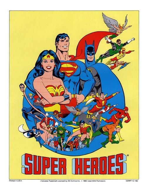 dc_styleguide_superheroes