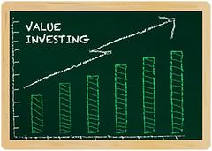 Value_Investing1