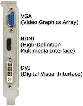salidas_vga_dvi_hdmi_output-de-tarjetas-video
