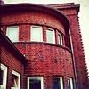 #lübeck #luebeck #uksh #backstein #hamburger häuser #architecture #brick