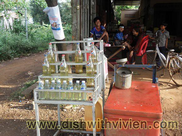 PhnomPenh9