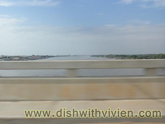 PhnomPenh28