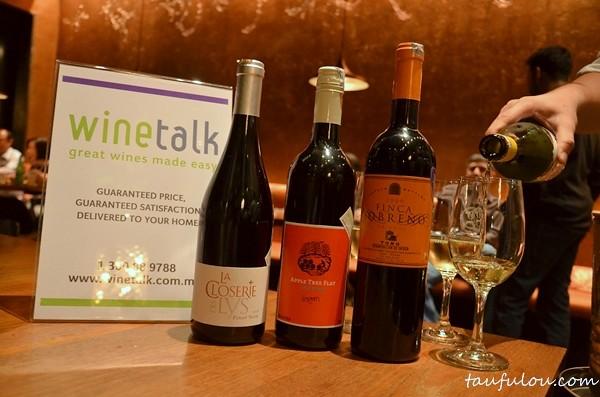 winetalk (5)