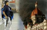 6th anniversary of mumbai attack: Musical tribute paid