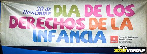 24_11_2013 - Dia Internacional de los de Derechos del niño - MARGYJP (18)