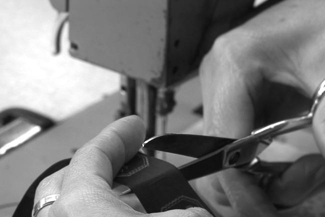 Fabros handbags taschen Argentinia Leather Bags Fabros Denmark brand accessoires 6