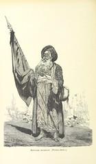 Image taken from page 52 of 'La Conquête pacifique de l'intérieur africain, nègres, musulmans et chrétiens ... Ouvrage illustré et accompagné de ... cartes'
