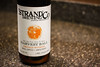 Strand Brewing Co. at Total Wine in Redondo Beach, CA-2