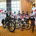 OCBC Cycle Singapore 2014 Launch by OCBC Cycle Singapore